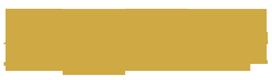 Alkhalil Hajj Travels | Hajj & Umrah Services